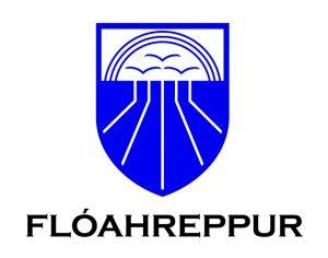 Floahreppur_RETT