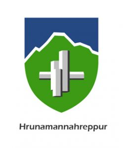 Hrunamannahreppur