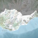 Kortavefur Suðurlands