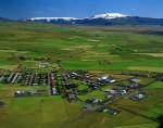 Markaðsgreining fyrir áfangastaðinn Suðurland– 2. áfangi