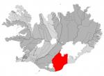 Skaftárhreppur til framtíðar (Brothættar byggðir)