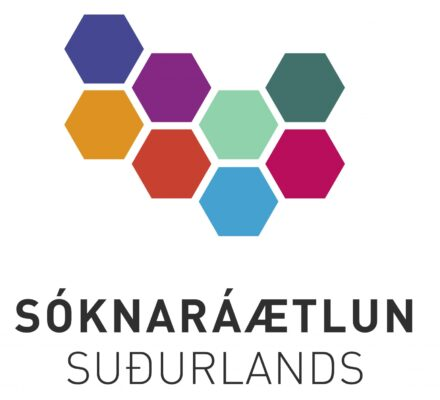 Sóknaráætlun Suðurlands 2015