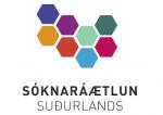 10. fundur 2017 verkefnastjórnar Sóknaráætlunar