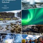 Markaðsgreining Suðurlands