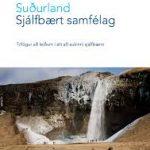 Suðurland – sjálfbært samfélag