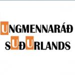 Fundargerð - 5. fundur