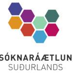 Umsóknir í Uppbyggingarsjóð Suðurlands haust 2021