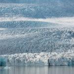 Samræmd ímynd og ásýnd Suðurlands í myndum og textum