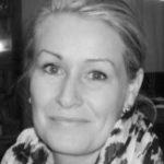 Guðlaug Ósk Svansdóttir