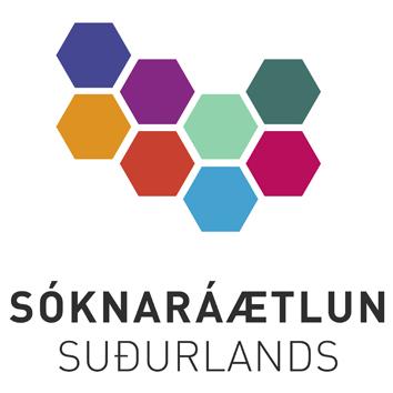 Úthlutun Uppbyggingarsjóðs Suðurlands haustið 2020
