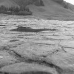 Hvatningarverðlaun á sviði menningarmála á Suðurlandi