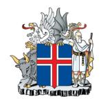 Störf án staðsetningar: Sérfræðingur hjá Jöfnunarsjóði sveitarfélaga