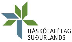 háskólafélag suðurland