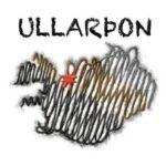 Ullarþon - skráning hafin