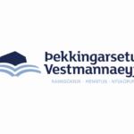 Starf verkefnastjóra hjá Þekkingarsetri Vestmannaeyja