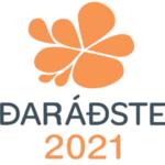 Byggðaráðstefna 2021 - Menntun án staðsetningar